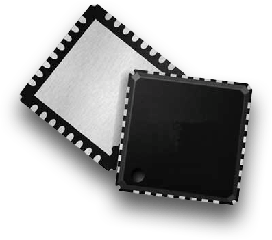 Chips component electronics