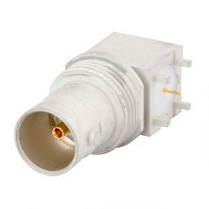 Amphenol Connex (Amphenol RF) 031-70535S-12G