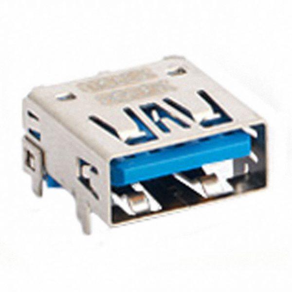 Affinity Medical Technologies - a Molex company 0483930003
