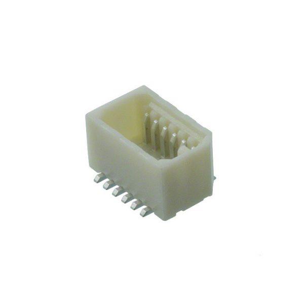 Affinity Medical Technologies - a Molex company 0533071271
