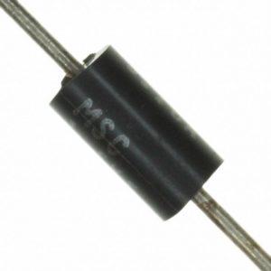 Microsemi 1.5KE11CAE3/TR13