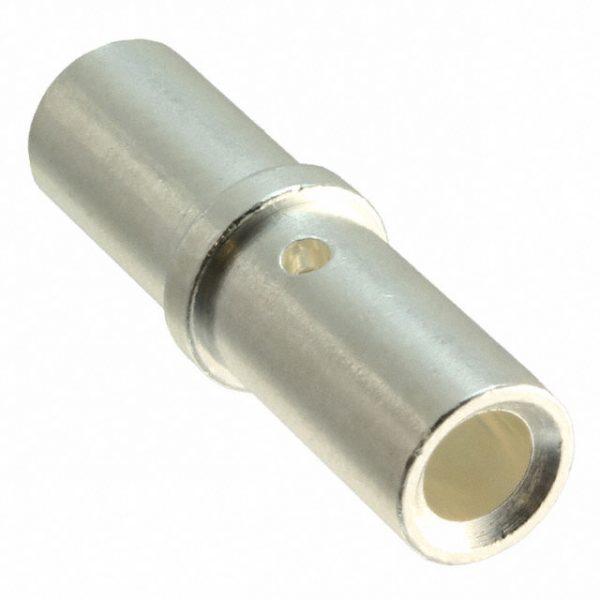 Amphenol Industrial 10-737424-001