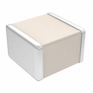 American Technical Ceramics 100B561JW100XT