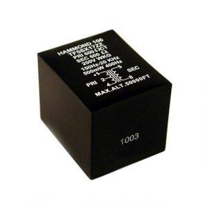 Hammond Manufacturing 106J