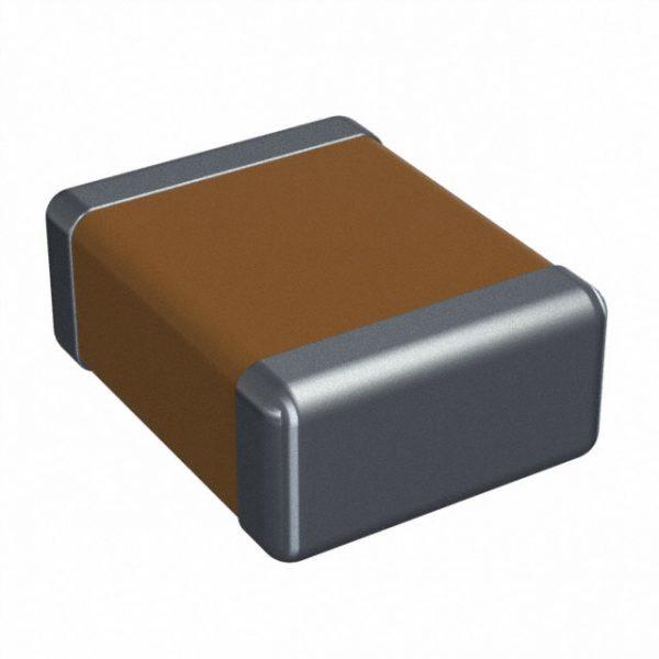 Electro-Films (EFI) / Vishay CDR33BX683AMZRAT