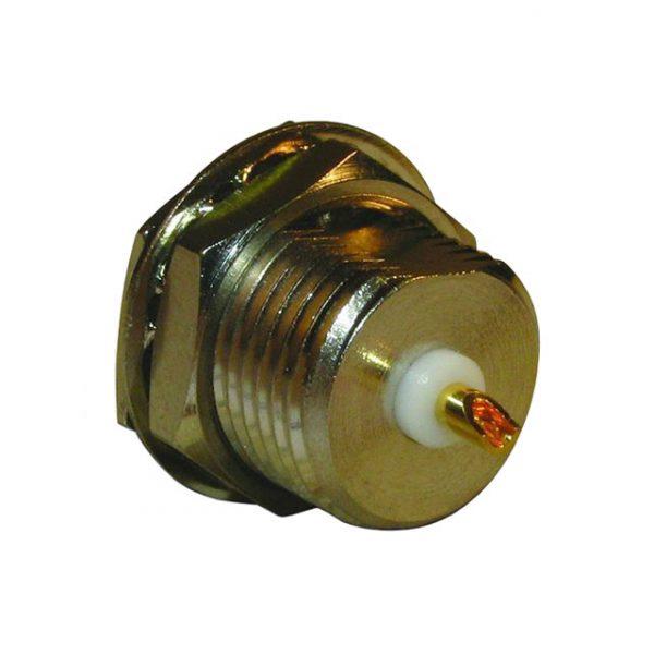 Amphenol Connex (Amphenol RF) 142156