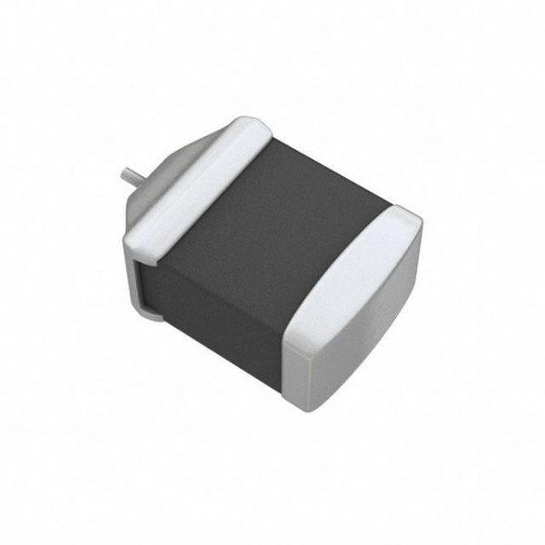 Electro-Films (EFI) / Vishay 195D157X0010R2T