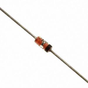 Microsemi JAN1N978B-1