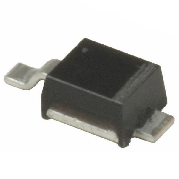 Microsemi Corporation 1PMT4623C/TR13