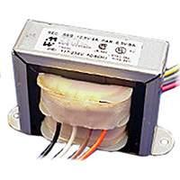 Hammond Manufacturing 266L12