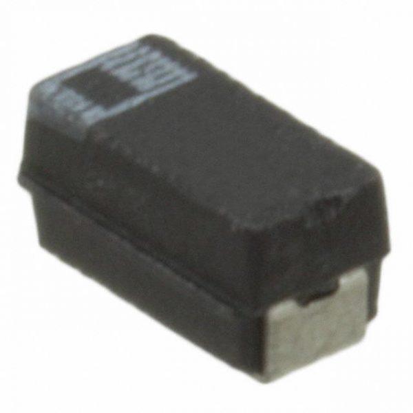 Electro-Films (EFI) / Vishay T55T336M6R3C0070