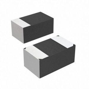 Electro-Films (EFI) / Vishay 298D475X0010P2T