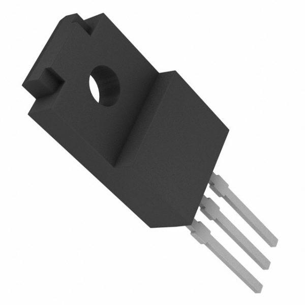 LAPIS Semiconductor BA80BC0T