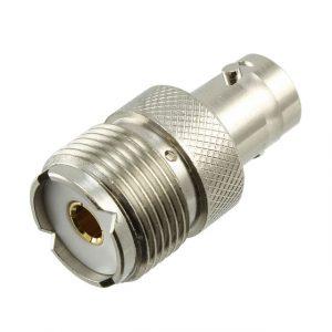 Bomar (Winchester Electronics) 3327505