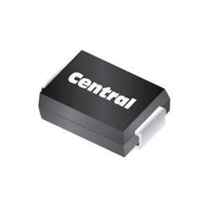 Central Semiconductor 3SMC7.0CA TR13