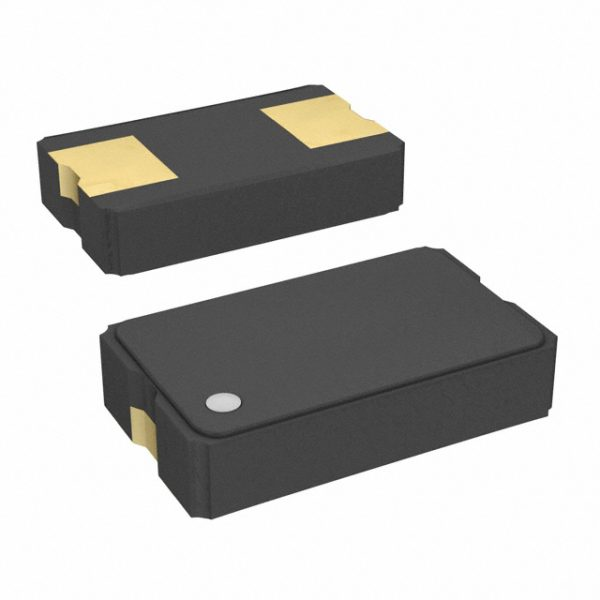 CTS Electronic Components 445W31K25M00000
