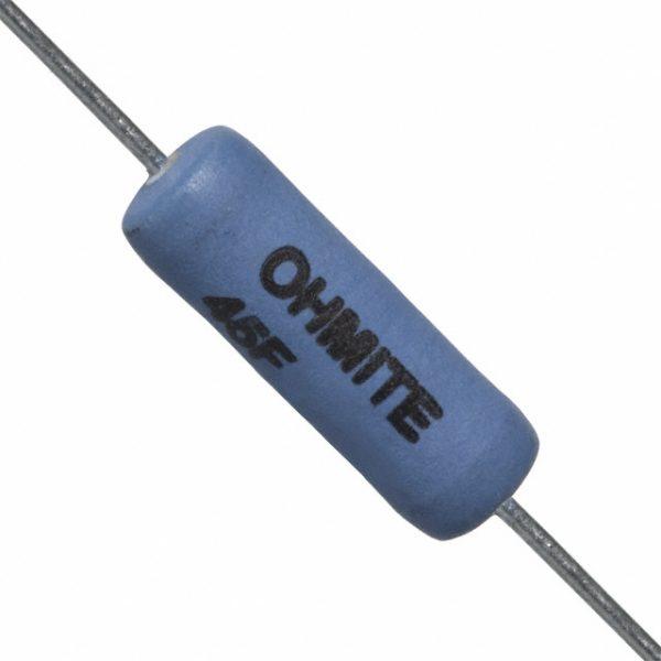 Ohmite 45FR75