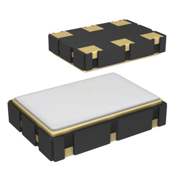 Energy Micro (Silicon Labs) 511BBA-BBAG