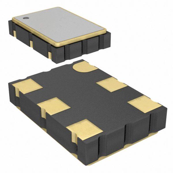 Energy Micro (Silicon Labs) 514CBB000112BAGR