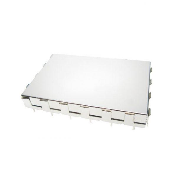 Leader Tech Inc. 52NN-CBSA-0.75X6.0X0.5