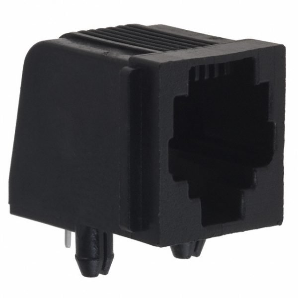 Agastat Relays / TE Connectivity 520250-1
