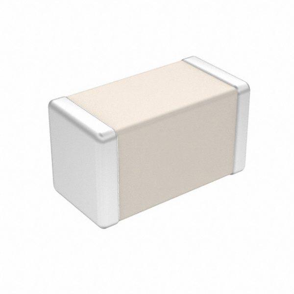 American Technical Ceramics 600S0R8BW250XT