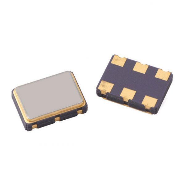 CTS Electronic Components 637L2506A2T