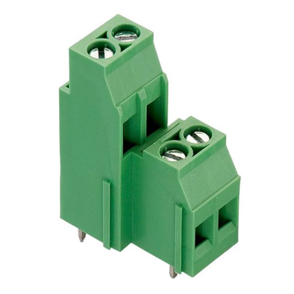 Wurth Electronics 691233510004S