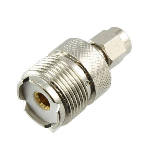 Bomar (Winchester Electronics) 7319505