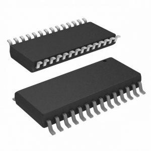 NXP Semiconductors / Freescale PCK12429D