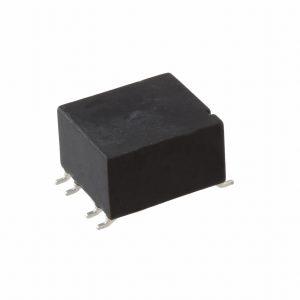 Wurth Electronics 744290283