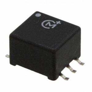 Murata Power Solutions 78615/3JC