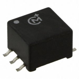 Murata Power Solutions 78602/4MC-R
