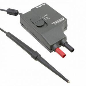 Fluke Electronics 80T-150UA