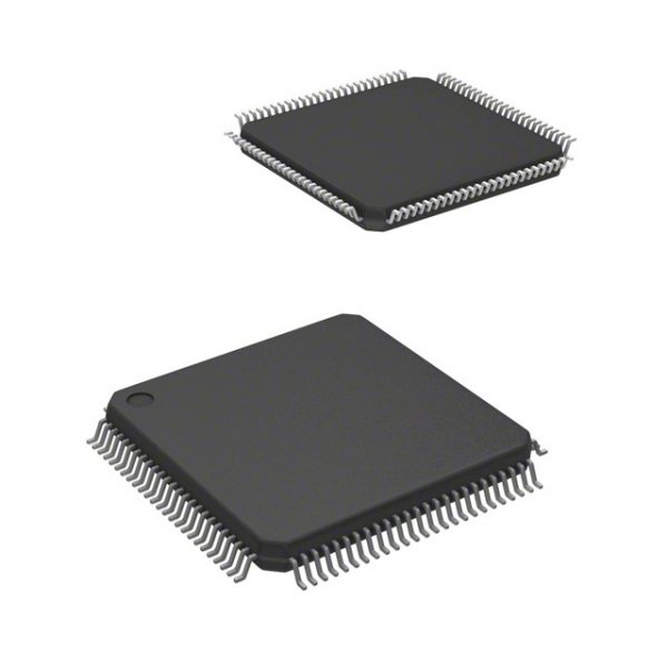 IDT (Integrated Device Technology) 7133LA25PF8