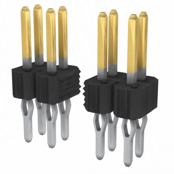 Amphenol FCI 94674-210LF