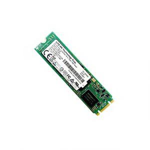 Advantech 96FD80-N128-LIS