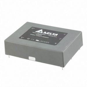 Delta Electronics AA30S0500A