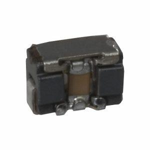TDK Corporation ACH32C-102-TL001