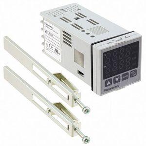 Panasonic AKT4212102