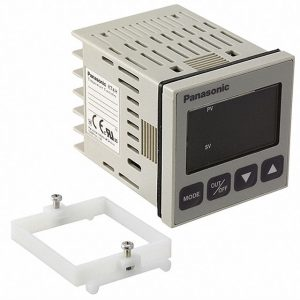 Panasonic AKT4H211104