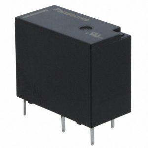Panasonic ALQ109