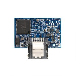 Apacer APSDM032GA3AD-ATC