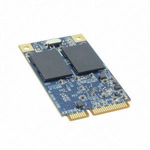 Apacer APSDM064GMBCN-BT