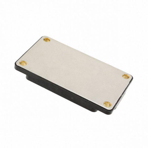 Microsemi APTM120TA57FPG