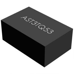 Abracon Corporation AST3TQ53-V-40.000MHZ-1-C-T2