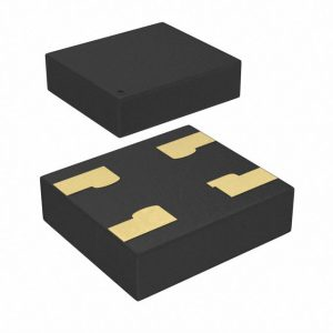 Abracon Corporation ASTMUPCD-33-200.000MHZ-LY-E-T