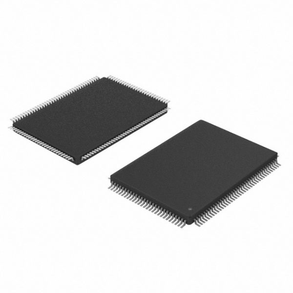 IDT (Integrated Device Technology) 72V3670L10PF