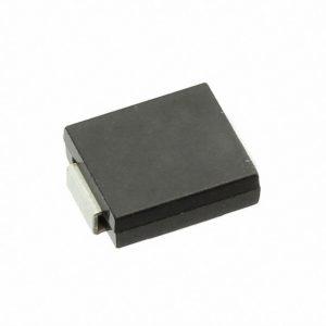 Comchip Technology TV30C900J-G
