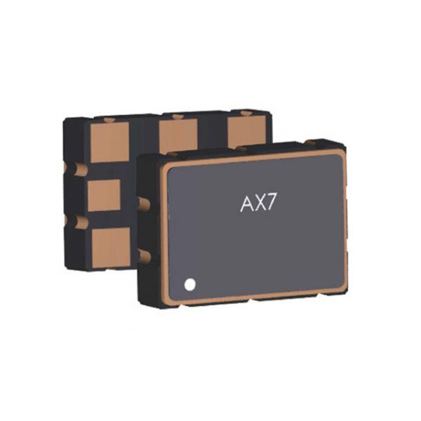 Abracon Corporation AX7PBF1-698.8123T